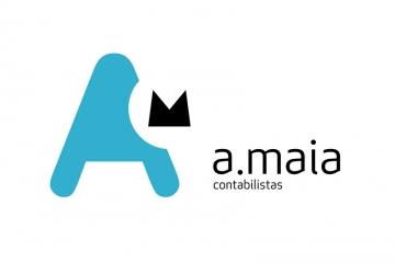 A. Maia